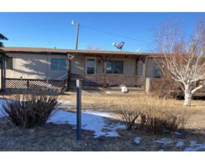 Foreclosure Property in Cheyenne, WY 82009 - Bade Rd