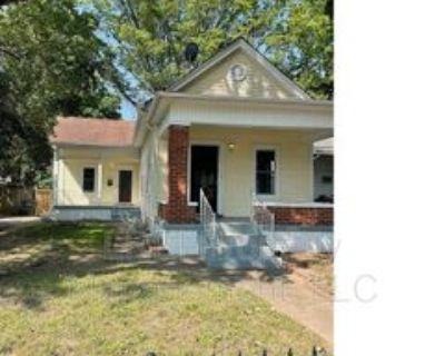 333 Mechanic St, Jeffersonville, IN 47130 2 Bedroom House