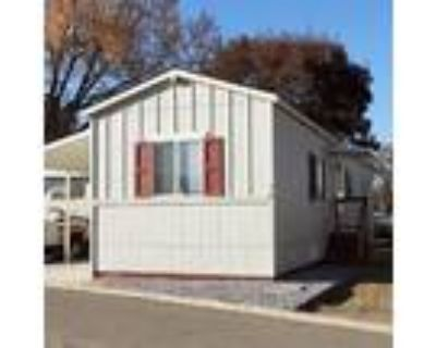 $69,900 / 3-bed 2-bath Home for Sale-$3495/Down