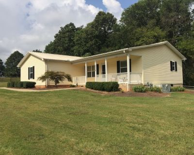 Country Cottage Nestled Away in the City - Davis Lake - Eastfield