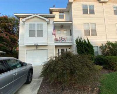 2518 Beaufort Ave, Virginia Beach, VA 23455 3 Bedroom Apartment
