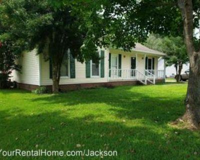 79 Hannah Dr, Jackson, TN 38305 3 Bedroom House