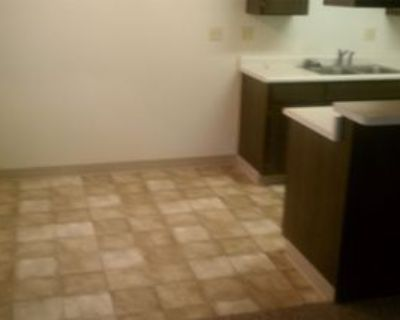 623 W 6th Ave #8, Chico, CA 95926 2 Bedroom Apartment
