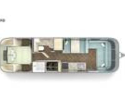 2022 Airstream International 30RB
