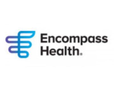 Registered Nurse (RN) Case Manager - Assisted Living Facility Based Home Health
