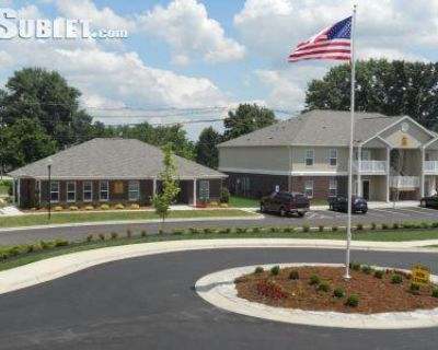 West Pages Lane Jefferson, KY 40258 2 Bedroom Apartment Rental