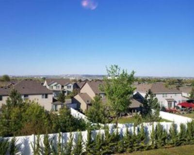 2909 Sawgrass Loop #1, Richland, WA 99354 3 Bedroom Apartment