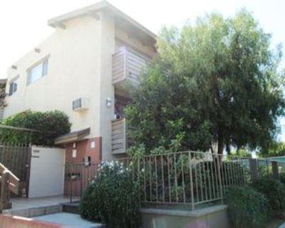 1621 Federal Avenue #5, Los Angeles, CA 90025 1 Bedroom Apartment
