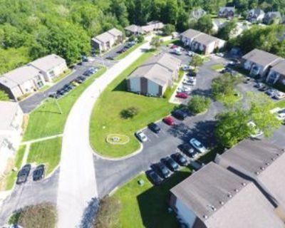 7011 Park Woods Rd #7011, Crestwood, KY 40014 Studio Apartment