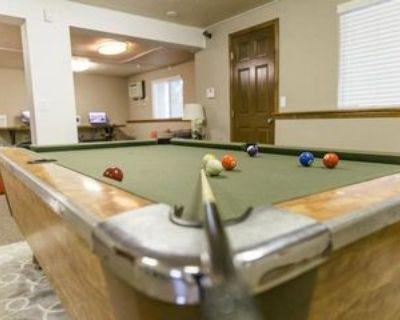 Craigslist - Housing Classifieds in Post Falls, Idaho ...