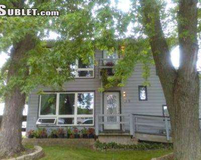 $3500 4 single-family home in Winnebago County
