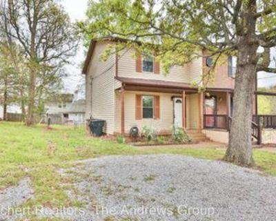 207 Tenonwood Ct, Antioch, TN 37013 2 Bedroom House