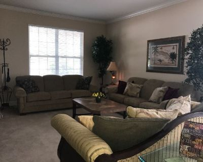 VERY NICE ESTATE SALE WITH BEAUTIFUL FURNITURE, DECOR AND MORE BY SOUTHERN HOMES ESTATE SALES
