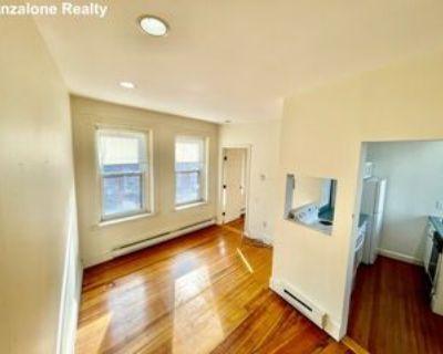 Charter St #3, Boston, MA 02113 2 Bedroom Apartment