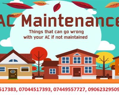 Indian service centre - we repair and service home appliances