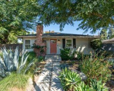 3011 W Verdugo Ave, Burbank, CA 91505 3 Bedroom House