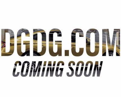 2019 Genesis G80 Sport