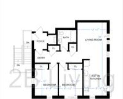 4690 Tompkins Ave #201, Oakland, CA 94619 2 Bedroom Condo