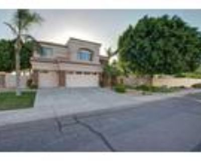 Gilbert, Lifestyle. This home & neighborhood are about a