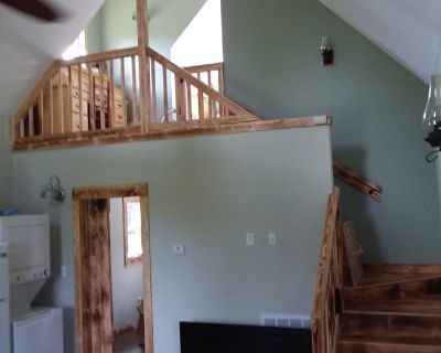 Painting done right!! Call Tyler with Proper Painting