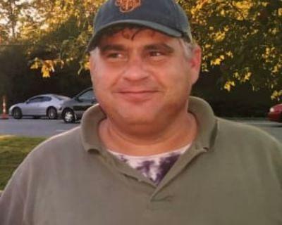 Jim, 50 years, Male - Looking in: Manassas Manassas city VA