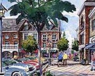 4600 W Village Pl Se #23155-3, Smyrna, GA 30080 3 Bedroom Apartment