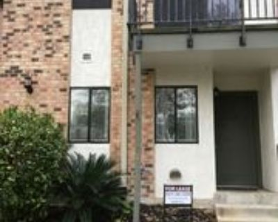 3500 E Simcoe St #12, Lafayette, LA 70501 2 Bedroom House