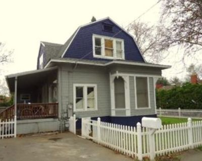 1223 Oleander Ave #1, Chico, CA 95926 7 Bedroom Apartment