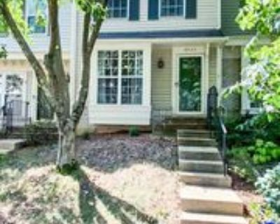 6523 Cypress Point Rd, Lincolnia, VA 22312 3 Bedroom House