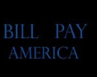 Billpay of America
