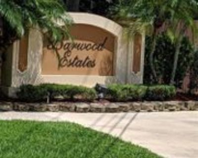 8975 Sw 16th St, Westchester, FL 33165 4 Bedroom Apartment