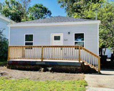 3129 Marne Ave, Norfolk, VA 23509 3 Bedroom House