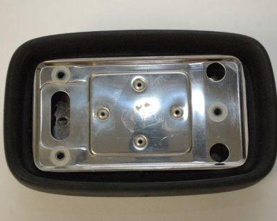 Porsche 911 930 Mirror Motor 91173107806 /l