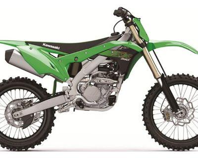 2020 Kawasaki KX 250 Motocross Off Road White Plains, NY