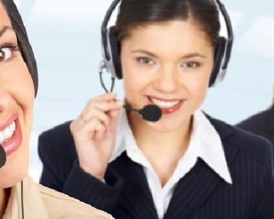 Small Business Answering Services