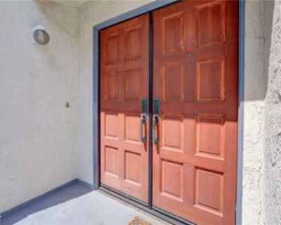 305 S Broadway #B, Redondo Beach, CA 90277 3 Bedroom House