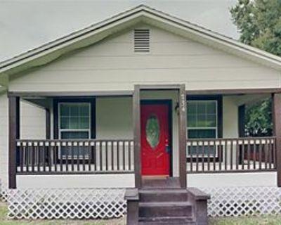 734 Klondike St, Winter Garden, FL 34787 2 Bedroom Apartment