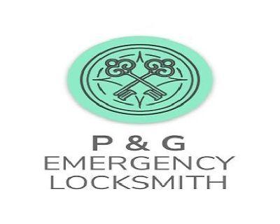 P & G Emergency Locksmith
