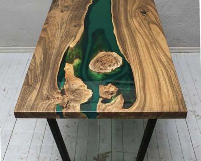 Donate!!! Dining table