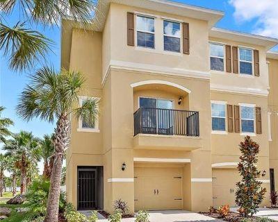 5524 Angel Fish Ct New Port Richey 34652
