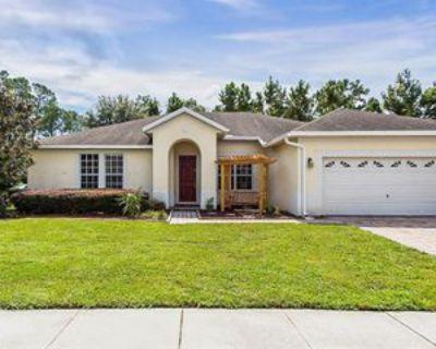 8826 Irmastone Way, Orlando, FL 32817 4 Bedroom Apartment
