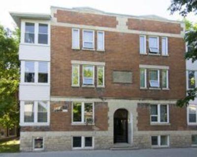 149 Langside St, Winnipeg, MB R3C 1Z5 1 Bedroom Apartment