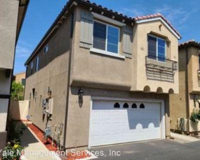 7603 N Justice Way, Los Angeles, CA 91405 4 Bedroom House