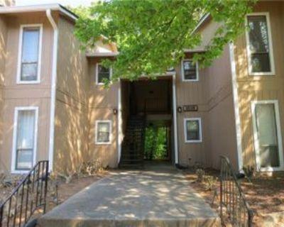1535 Terrell Mill Pl Se #C, Marietta, GA 30067 1 Bedroom Condo