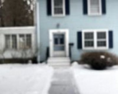 Craigslist - Apartments for Rent Classifieds in Corning ...