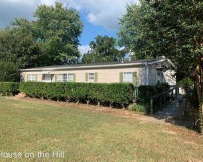 13477 Highway 31 N, Ward, AR 72176 2 Bedroom House