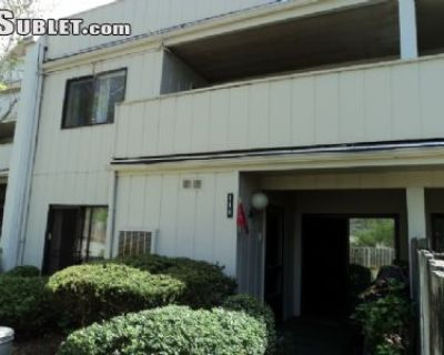$750 1 apartment in Chester County