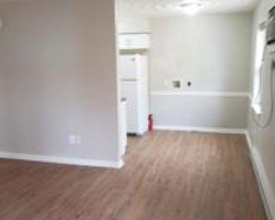 9532 4th Bay St #9532-1, Norfolk, VA 23518 2 Bedroom Apartment