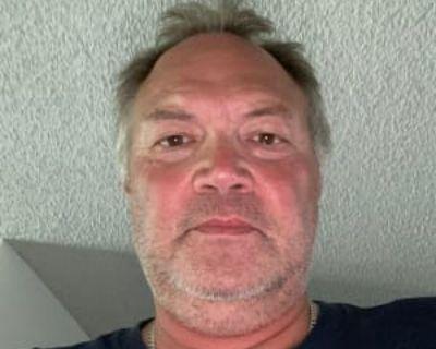 Bernard, 57 years, Male - Looking in: Torrance Los Angeles County CA