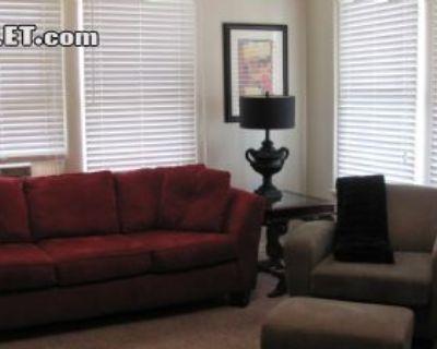 Two Bedroom In Caddo (Shreveport)